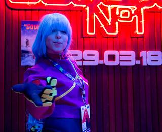 ccxp-2017-especial-cosplay-46.jpg