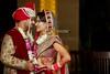 Candid Wedding Photographer (26) (sunnydhimanphotography) Tags: magnificent coupleshots shootideas couplegoals happybride bestphotographer bestweddingphotographer candidphotography bestcandidphotographer sunnydhiman sunnydhimanphotography punjab delhi mumbai chandigarh london europe canada thailand amritsar