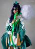 20171209 - 09  Ying Cao (Henry Aldridge) Tags: cosplay singapore asia henryaldridge anime manga gaming eoycosplayfestival marinabarrage