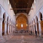 Italy, Aquileia thumbnail