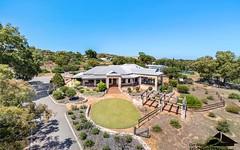 3 Ridgehaven Court, Moresby WA