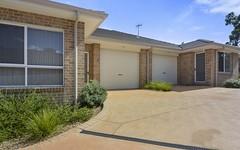 3/19 Sutherland Drive, North Nowra NSW