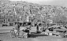 1973-12-13 Kabul (11) (DJHiker) Tags: afganistan