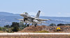 335 sqn-1005 (Eλληνικά Φτερά - Hellenic Wings) Tags: f16 haf