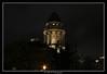 2017.11.24 Berlin by night 43 (garyroustan) Tags: berlin deutsch germane noch christmas night noche