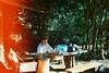 (homesickATLien) Tags: 35mm film art kodak analog expired mjuii olympus travel asia backpacking backpacker motorbiking movement motion wanderlust expression explore earth environment exposure existence river fishing fish creek dom mondulkiri khmer cambodia remote rural countryside trail therapy youth urban urbanisation uncertainty outdoor offbeat offtrack path peace harmony ambience freedom globalisation humanity life community verve nature nostalgia