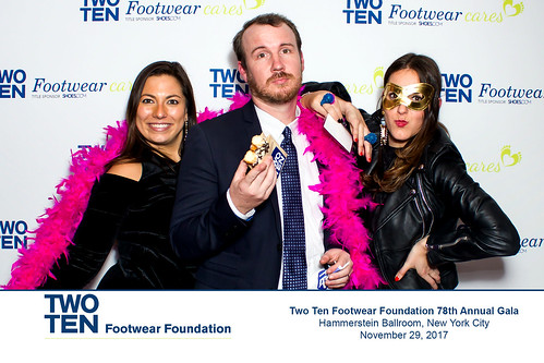 """2017 Annual Gala Photo Booth • <a style=""""font-size:0.8em;"""" href=""""http://www.flickr.com/photos/45709694@N06/23900105767/"""" target=""""_blank"""">View on Flickr</a>"""