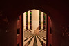 Jantar Mantar (Anubhav Kr.) Tags: jantarmantar jantar mantar newdelhi delhi india tourist architecture historical history adobe lightroom gradient texture ilce6000 selp1650 sonyalpha