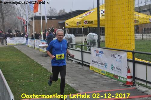 Oostermaetloop_Lettele_02_12_2017_0527