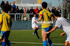 Sevilla FC - CMD San Juan (Liga Nacional Juvenil G.XIV)-14