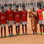 20171130 To 20171202 - Gurukul Cup 2017 (43)