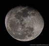 DSC_6013-6 (dwhart24) Tags: moon super david hart nikon d7200 lunar astrology space