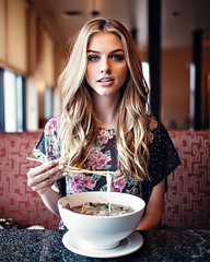 Marina Laswick (jackstengeldahl) Tags: women car photo images netcar netcarshow model anime nature girls landscape brunette blonde long hair ass artwork 2013 2016 digital art video games looking viewer sky face sea water 2015 2014 trees tokyo fantasy