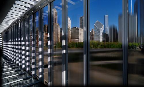 "Instituto de Arte de Chicago • <a style=""font-size:0.8em;"" href=""http://www.flickr.com/photos/30735181@N00/24032725427/"" target=""_blank"">View on Flickr</a>"