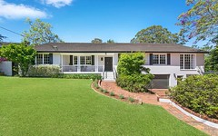 4 Alana Place, St Ives NSW