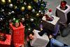 DSC_7001 (seustace2003) Tags: delft tu nederland holland pays bas paesi bassi an ísitír nollaig kerst christmas noel