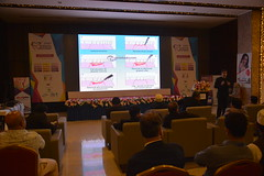 "ISSD 2017 • <a style=""font-size:0.8em;"" href=""http://www.flickr.com/photos/130149674@N08/24077178037/"" target=""_blank"">View on Flickr</a>"