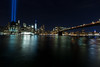2016.09.11-31-TributeLights (jpe81) Tags: brooklynbridge empirestatebuilding manhattan nyc night oneworldtradecenter tributeinlight newyork unitedstates us