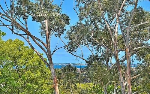 Arncliffe NSW