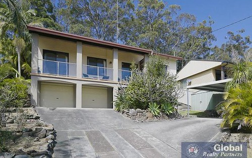 Address available on request, Adamstown Heights NSW 2289