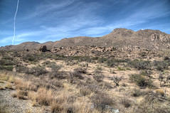 GY8A6350PM.jpg (Brad Prudhon) Tags: 2017 arizona national october safford clouds coronado dirt forest landscape mountains pass pinaleno rocks sagebrush sand scenic sky stockton