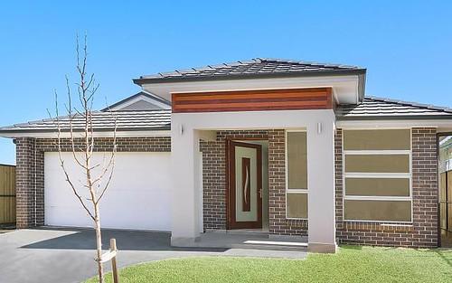 12 Guinevere Street, Schofields NSW