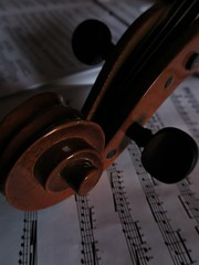 Musical Instruments (Espykrelle) Tags: macromondays hmm instument music musique cello violoncelle macro closeup 7dwf