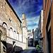 Tivoli%2C+Lazio%2C+Italia