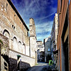 Tivoli, Lazio, Italia (pom.angers) Tags: panasonicdmctz30 february 2017 rome roma tivoli lazio italia italy europeanunion 100 200 300 tibur 400 5000