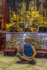 03 augustus 2012-Thailand-IMG_1351 (TravelKees) Tags: bangkok dijkmannen thailand vakantie youri child temple