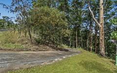 76-80 Honeydew Place, Ninderry QLD