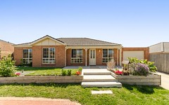 2 Jackson Court, Grovedale VIC