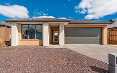 7 Spearys Road, Diggers Rest VIC