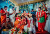 S + s055 (Dinesh Snaps - Di Photography) Tags: dineshsnaps diphotography di wedding indianweddingphotographer weddingphotographer weddingphotography bride tamilnadu chennaiweddingphotographer chennaicandidphotographer chennaiphotographer coupleportraits couples chennai happycouple love coimbatore