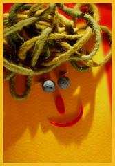 Smile on Saturday - Selfmade smile - :)))! - DSC_2057 (FMAG) Tags: sos selfmadesmile smileonsaturday