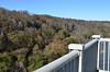 448 GW Bridge (Felton Davis) Tags: palisades njpalisades huylerslandingtrail thelongpath georgewashingtonbridge