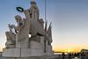 Commerce Square / Praça do Comércio (Nuno.Correia) Tags: commercesquare praçadocomércio statue sunset lisbon architecture estátua pôrdosol lisboa arquitectura portugal nikond5300 nikon18140mm