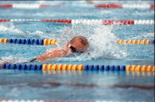 333 Swimming_EM_1989 Bonn