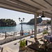 BIANCO Resort, Parga, Greece