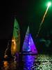 420 x 470 (Alexander Dülks) Tags: elfrathersee krefeld 2017 laternensegeln segeln segel sailingboat sccr sailboat esee sailing