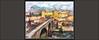 COVA-SANT IGNASI-PINTURA-ART-TECNICA MIXTA-MANRESA-PAISATGES-PONT VELL-RUTA IGNASIANA-MONUMENTS-CATALUNYA-HISTORIA-ARQUITECTURA-QUADRES-PINTOR-ERNEST DESCALS- (Ernest Descals) Tags: cova covadesantignasi cueva sanignaciodeloyola riu rio puente monumental monuments monumentos edificios art arte manresa artwork paint pictures catalunya cataluña catalonia ciutat ciudad city ciutats catalans catalanes barcelona pintura pinturas pintures cuadro cuadros quadre quadres pintar pintant historia arquitectura pintando paisatge paisatges mixed tecnicamixta painting paintings pintores pintors pintor painters painter paisaje paisajes landscape landscaping plastica ernestdescals religioso religious artista artistes artistas rutaignasiana rutaignaciana santignasideloiola
