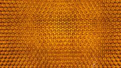 Couleur Sauterne  au clos Haut Peyraguey (jacques vallet) Tags: sauterne vin yquem chateaux