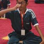 Yoga Week (6)