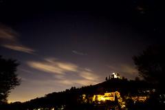 "Sky over Montevecchia <a style=""margin-left:10px; font-size:0.8em;"" href=""http://www.flickr.com/photos/66444177@N04/24648022918/"" target=""_blank"">@flickr</a>"
