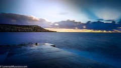Paradise Bay - ph #lorenzomuscoso #malta #paradisebay #valletta2018 #landscape #sea #sony #sonyalpha #sonyitalia (muscosolorenzo) Tags: instagram ifttt malta valletta valletta2018 stjulian gozo stpaul landscape boats culture suggestion feelings nature cities folk castle urban