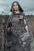 Tuntematon REDUX (mrksaari) Tags: d750 2470mmf28g portrait movie promo tuntematon redux swamp soldier costume finland profoto b2