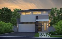 2309 Elara Boulevard, Marsden Park NSW