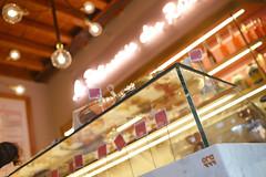 DSC_2547 (fdpdesign) Tags: pasticceria parigi marmo legno vetro serafini lampade pasticcini milano milan italy design shopdesign lapâtisseriedesrêves italia arredamento arredamenti contract progettazione renderings acciaio bar