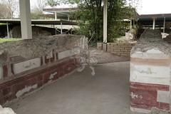 La Villa di Livia _35