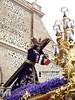 Nazareno Almuñécar 2015 Jose Luis Martín (4) (Guion Cofrade) Tags: fe cofradia cofrade devoción andalucia señor semana santa pasion pasión costalero jesús cristo almuñécar iglesia religion arte cruz nazareno